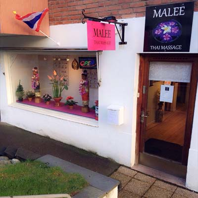 Thai massage södermalm thaimassage malmö privat